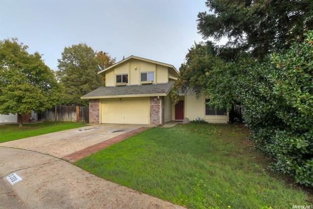 2209 Broad River Court, Rancho Cordova, CA - USA (photo 3)