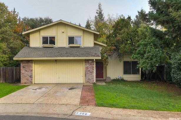 2209 Broad River Court, Rancho Cordova, CA - USA (photo 4)