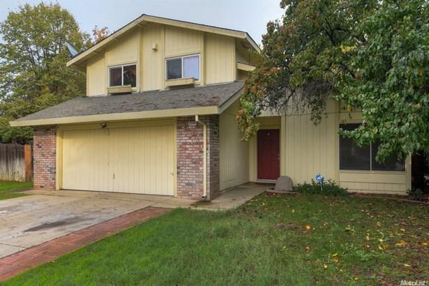 2209 Broad River Court, Rancho Cordova, CA - USA (photo 5)