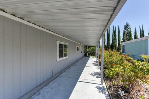 6834 Caywood Court, Citrus Heights, CA - USA (photo 5)