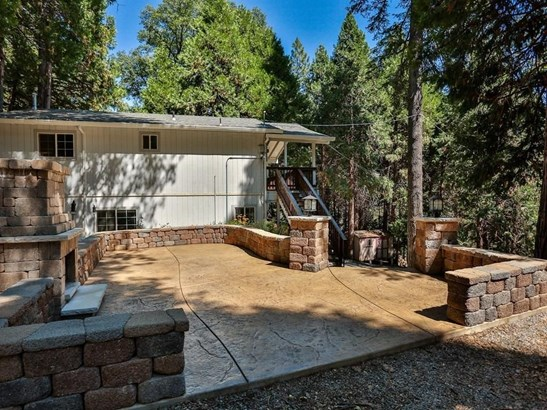 3960 Garnet Road, Pollock Pines, CA - USA (photo 2)