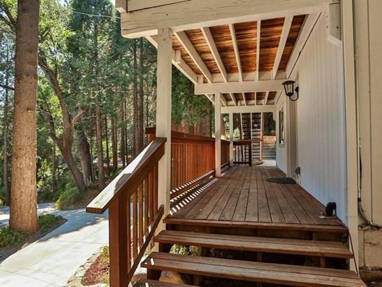 3960 Garnet Road, Pollock Pines, CA - USA (photo 4)