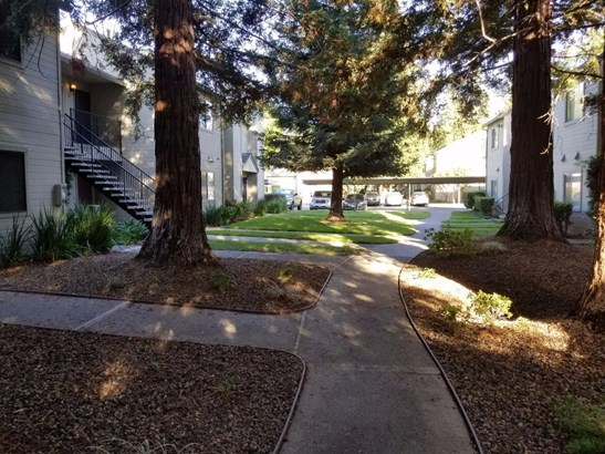 9119 Newhall Drive 16, Sacramento, CA - USA (photo 1)