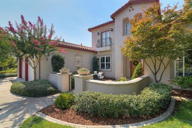 925 Tuscan Lane, Sacramento, CA - USA (photo 3)