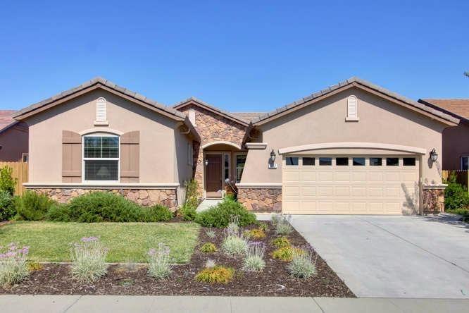 3057 Demartini Drive, Roseville, CA - USA (photo 1)