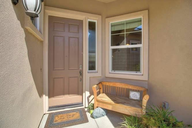 3057 Demartini Drive, Roseville, CA - USA (photo 2)