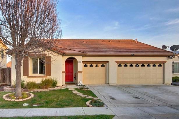 2633 Meadowlark Circle, West Sacramento, CA - USA (photo 1)