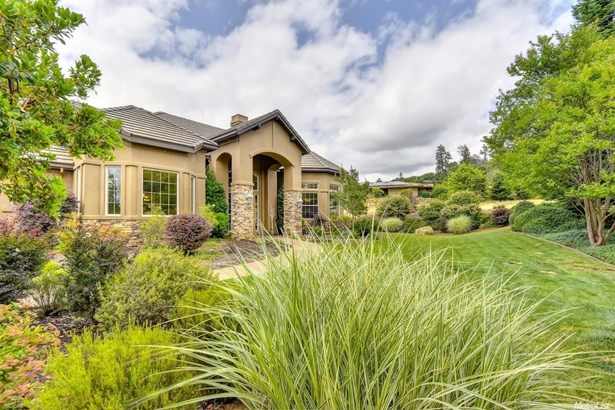 2720 Winding Creek Lane, Meadow Vista, CA - USA (photo 2)