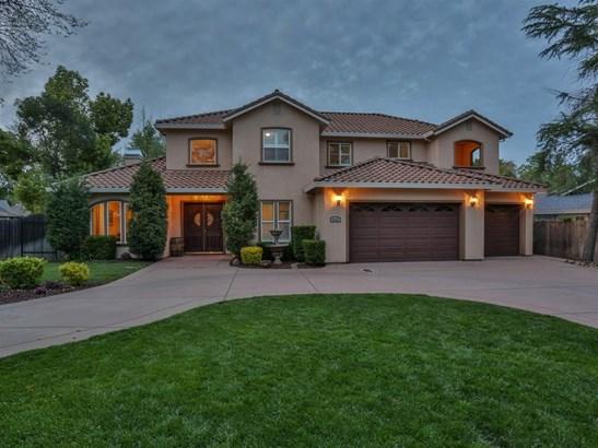 8925 Van Moore Lane, Orangevale, CA - USA (photo 1)