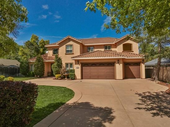 8925 Van Moore Lane, Orangevale, CA - USA (photo 2)