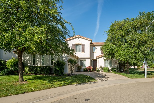 281 Aerie Court, Roseville, CA - USA (photo 2)