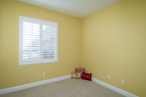 281 Aerie Court, Roseville, CA - USA (photo 4)