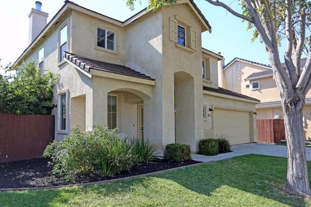 2782 Herford Lane, Tracy, CA - USA (photo 1)