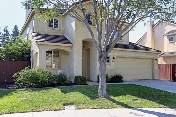 2782 Herford Lane, Tracy, CA - USA (photo 2)