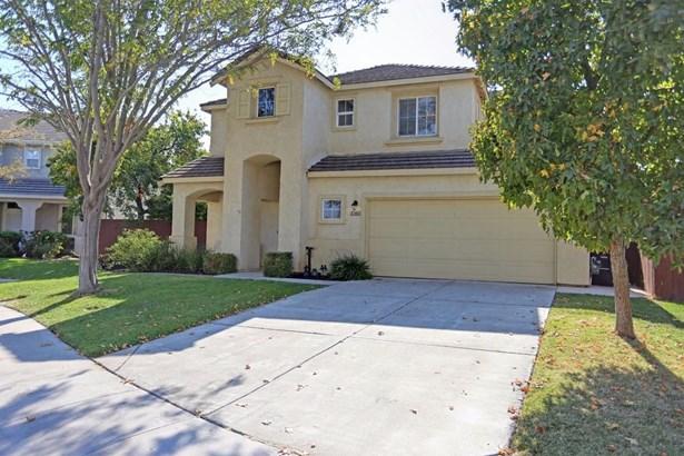 2782 Herford Lane, Tracy, CA - USA (photo 3)