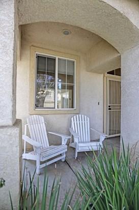 2782 Herford Lane, Tracy, CA - USA (photo 4)