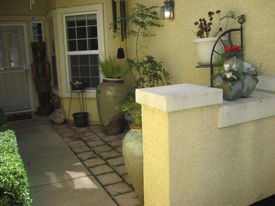 5085 5th Street, Rocklin, CA - USA (photo 4)
