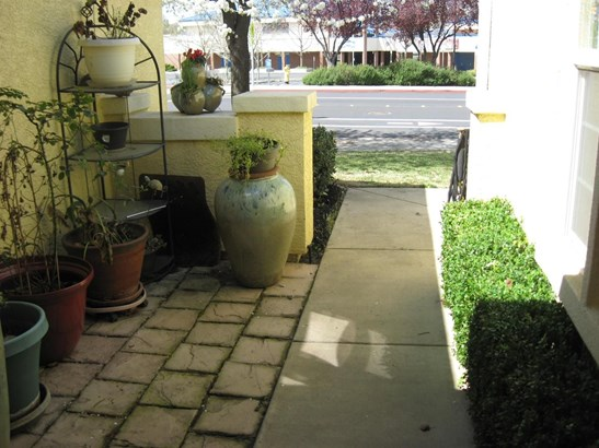 5085 5th Street, Rocklin, CA - USA (photo 5)