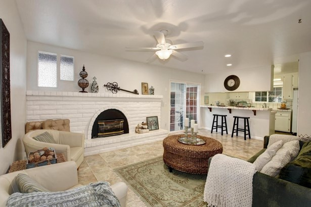 509 Scripps Drive, Davis, CA - USA (photo 5)