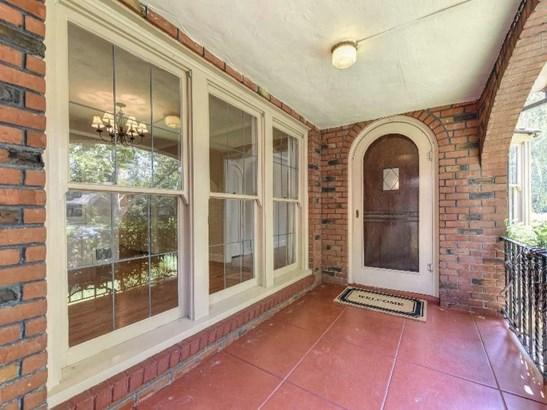 1515 38th Street, Sacramento, CA - USA (photo 5)