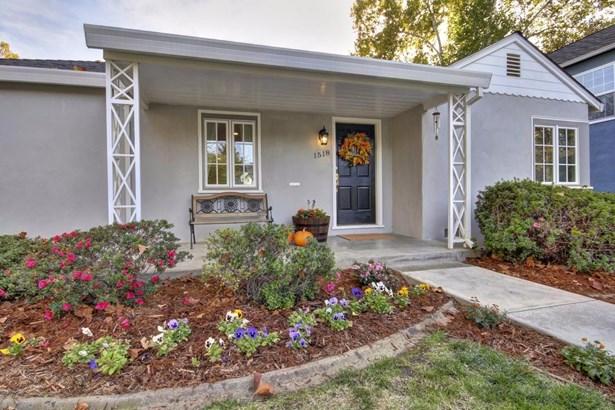 1518 9th Avenue, Sacramento, CA - USA (photo 2)