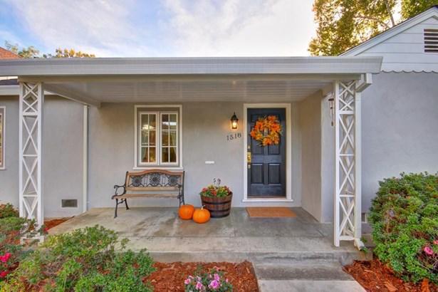 1518 9th Avenue, Sacramento, CA - USA (photo 3)