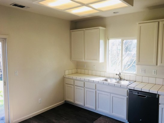 3395 Rivermont Street, West Sacramento, CA - USA (photo 3)