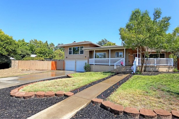 5445 Buena Ventura Way, Fair Oaks, CA - USA (photo 1)