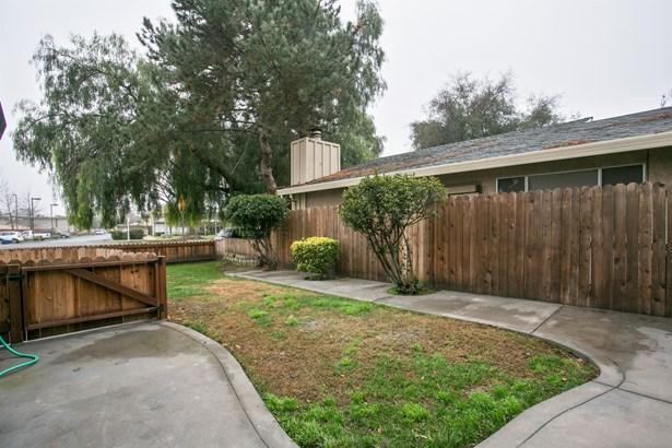 6452 Riverside Boulevard, Sacramento, CA - USA (photo 2)
