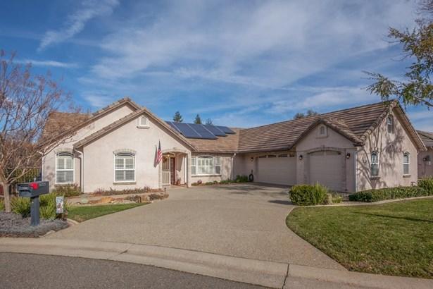 3505 Culver Lane, Cameron Park, CA - USA (photo 1)