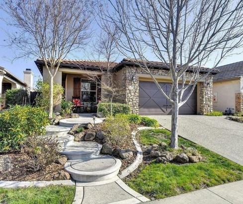 290 Perazul Circle, Sacramento, CA - USA (photo 1)