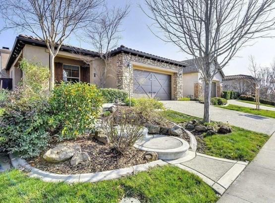 290 Perazul Circle, Sacramento, CA - USA (photo 2)