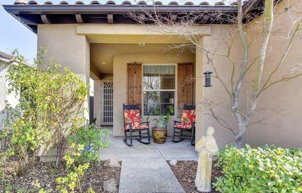 290 Perazul Circle, Sacramento, CA - USA (photo 3)