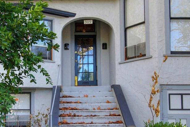 309 25th Street, Sacramento, CA - USA (photo 2)