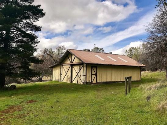 5525 Fawnridge Road, Auburn, CA - USA (photo 3)