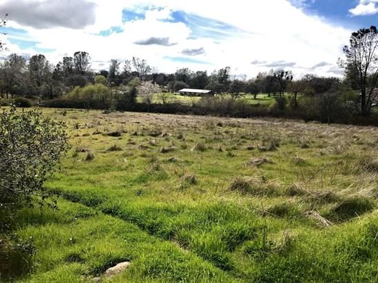 5525 Fawnridge Road, Auburn, CA - USA (photo 5)