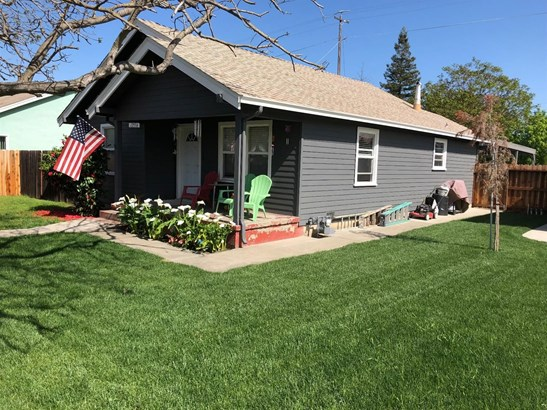 13556 E. Highway 88, Lockeford, CA - USA (photo 2)
