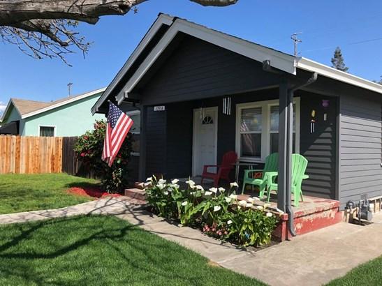 13556 E. Highway 88, Lockeford, CA - USA (photo 4)