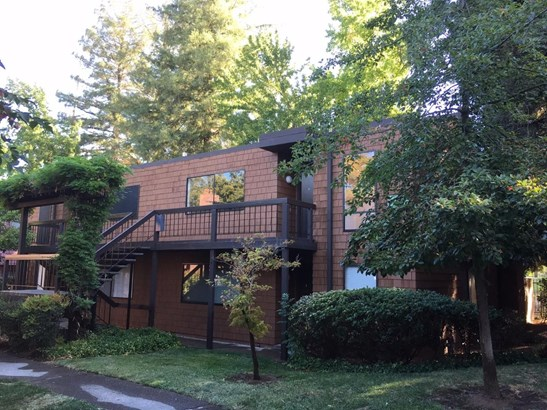 796 Woodside Lane 3, Sacramento, CA - USA (photo 1)