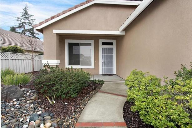 7556 Timberrose Way, Roseville, CA - USA (photo 3)