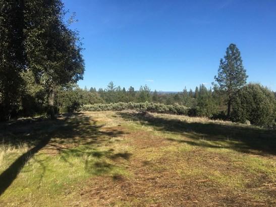 20325 Montana Lane, Colfax, CA - USA (photo 1)