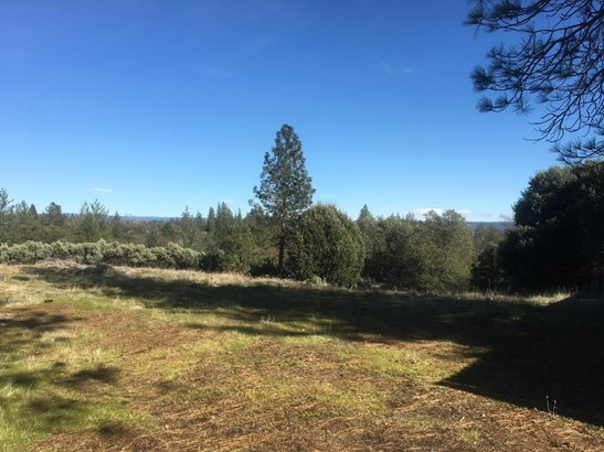 20325 Montana Lane, Colfax, CA - USA (photo 2)