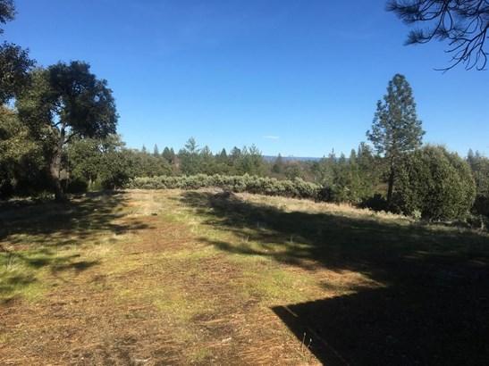 20325 Montana Lane, Colfax, CA - USA (photo 3)