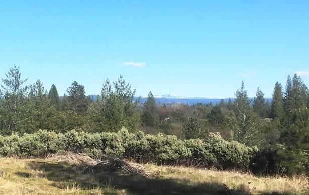 20325 Montana Lane, Colfax, CA - USA (photo 4)
