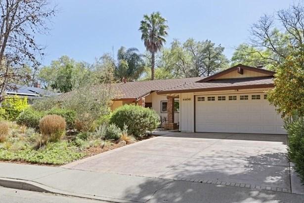 4406 San Marino Drive, Davis, CA - USA (photo 3)