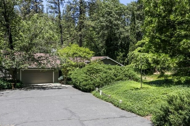 11722 Ball Road, Grass Valley, CA - USA (photo 3)