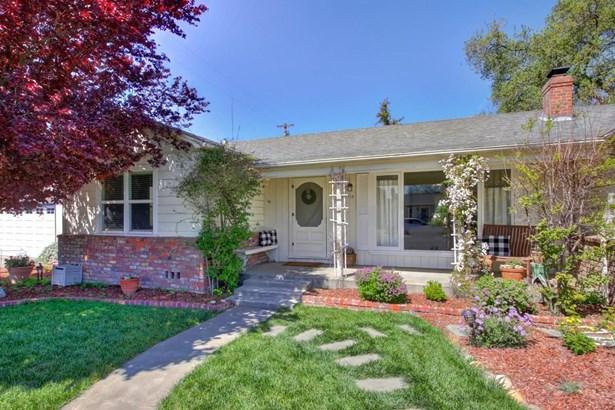 719 Buena Tierra Drive, Woodland, CA - USA (photo 1)