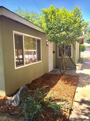 3848 65th Street, Sacramento, CA - USA (photo 1)