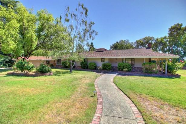 4310 Forest Hill Court, Carmichael, CA - USA (photo 1)