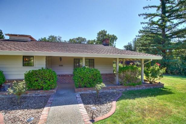 4310 Forest Hill Court, Carmichael, CA - USA (photo 2)